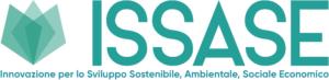 I.S.S.A.S.E.